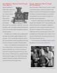 Tappan Furnaces - Desco Energy - Page 2