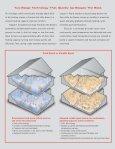 Tappan Furnaces - Desco Energy - Page 4