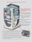 Tappan Furnaces - Desco Energy - Page 6