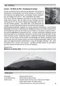 Ökostrom für alle - Steinen - Seite 5