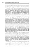 Some Implications of Pierre Bourdieu's Works for a Theory of Social ... - Page 2
