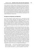 Some Implications of Pierre Bourdieu's Works for a Theory of Social ... - Page 3