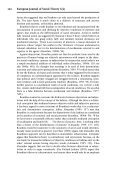 Some Implications of Pierre Bourdieu's Works for a Theory of Social ... - Page 4