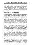 Some Implications of Pierre Bourdieu's Works for a Theory of Social ... - Page 5