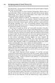 Some Implications of Pierre Bourdieu's Works for a Theory of Social ... - Page 6