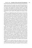 Some Implications of Pierre Bourdieu's Works for a Theory of Social ... - Page 7