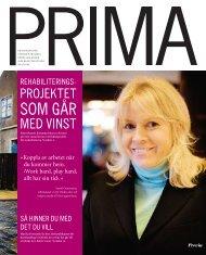 New Title - Previa
