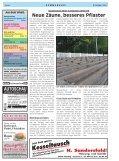 rasteder rundschau, Ausgabe Oktober 2009 - Page 2