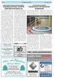 rasteder rundschau, Ausgabe Oktober 2009 - Page 6