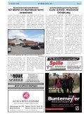 rasteder rundschau, Ausgabe Oktober 2009 - Page 7