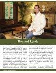 Howard Lende - Howard K. Lende - Page 2