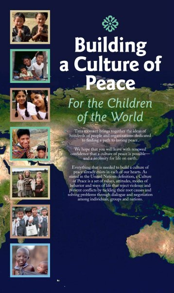 Download PDF of Exhibit - SGI-USA