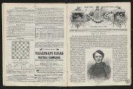 Vasárnapi Ujság - Kilenczedik évi folyam, 25-ik szám, 1862. junius 22.