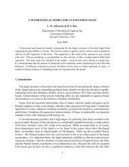 Download Manuscript - Interfacial Fluid Mechanics Research Group