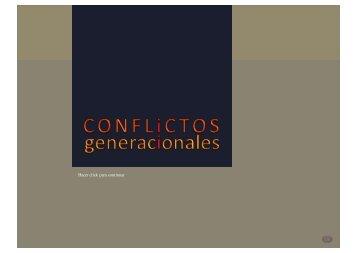 Conflictos Generacionales.pdf - Wikiblues.net