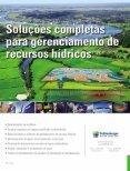 recursos hídricos - ABAS - Page 2