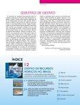 recursos hídricos - ABAS - Page 3