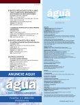 recursos hídricos - ABAS - Page 4