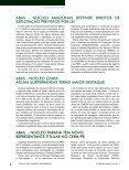 recursos hídricos - ABAS - Page 6