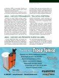 recursos hídricos - ABAS - Page 7