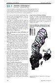 Förord (Obligatorisk) (pdf) - Statistiska centralbyrån - Page 4