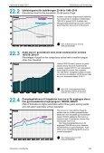 Förord (Obligatorisk) (pdf) - Statistiska centralbyrån - Page 7