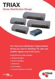 triax A4 home distro_03