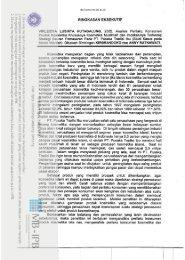Download (431Kb) - MB IPB Repository