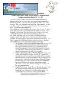 Nr.27 (Sommer 2009) - Page 3