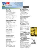 Nr.27 (Sommer 2009) - Page 4