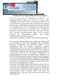 Nr.27 (Sommer 2009) - Page 5