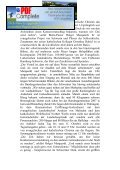 Nr.27 (Sommer 2009) - Page 6