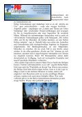 Nr.27 (Sommer 2009) - Page 7