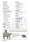 Nr 1 - Głos Biznesu - Page 4