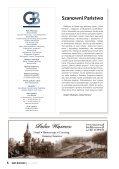 Nr 1 - Głos Biznesu - Page 6