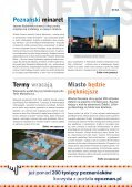 Nr 1 - Głos Biznesu - Page 7