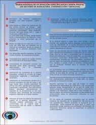 Trabajador de ocupacion espec... construccion y servicios.pdf