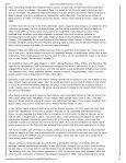 Yeats - pdf - Page 2