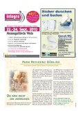 Leben & Freude 3/2010 - Page 2