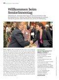 Leben & Freude 3/2010 - Page 4