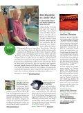 Leben & Freude 3/2010 - Page 5