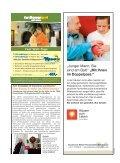 Leben & Freude 3/2010 - Page 7