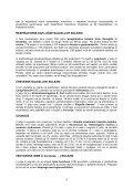 EPI POR julij in avgust 2012 - Zavod za zdravstveno varstvo Ljubljana - Page 3