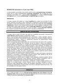 EPI POR julij in avgust 2012 - Zavod za zdravstveno varstvo Ljubljana - Page 4