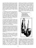 CONCEPCIÓN ANTROPOLOGICA DE LA CULTURA - Page 2