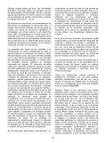CONCEPCIÓN ANTROPOLOGICA DE LA CULTURA - Page 4