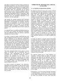 CONCEPCIÓN ANTROPOLOGICA DE LA CULTURA - Page 5