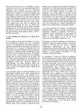 CONCEPCIÓN ANTROPOLOGICA DE LA CULTURA - Page 7