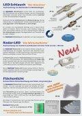 LED-Produkte - Hansen-LED - Seite 2