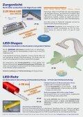 LED-Produkte - Hansen-LED - Seite 3